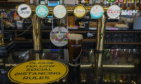 Pubs in Tier 2 Restricted Areas Sector's Most Vulnerable Businesses: CAMRA
