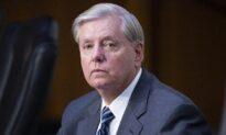 Senate Judiciary Chairman Dismisses Democrat Quorum Threats