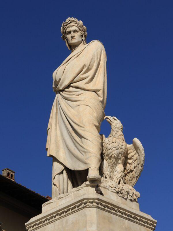Dante_Alighieri_Florenc
