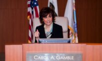 Rancho Santa Margarita's Reopening After COVID: City Council Candidates Discuss