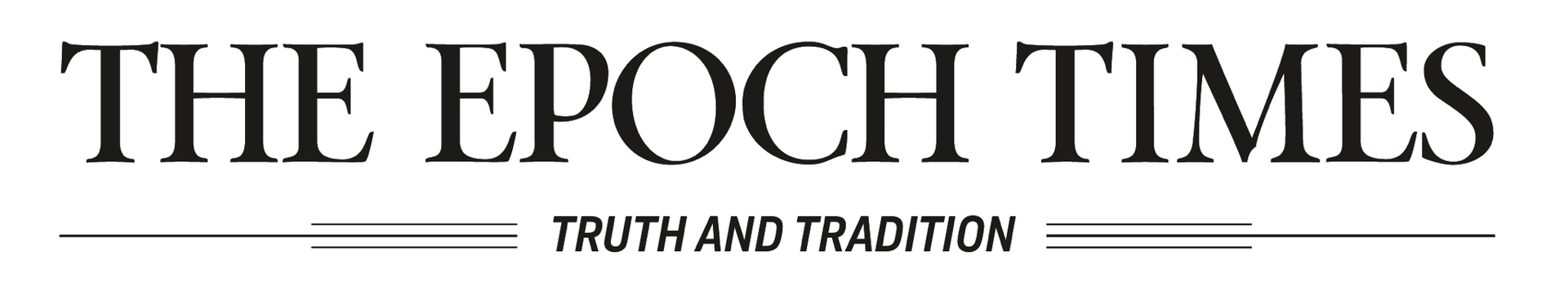 The Epoch Times