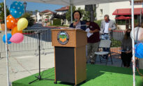 New Program in OC Aims to Provide Food to the Elderly