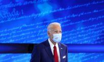 Biden Campaign Slams Hunter Biden Associate's Claims About Business Dealings Overseas