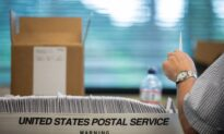 Federal Court Upholds North Carolina Mail-In Ballot Receipt Deadline Extension