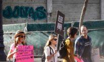 San Franciscans Turn on Their Celebrity District Attorney