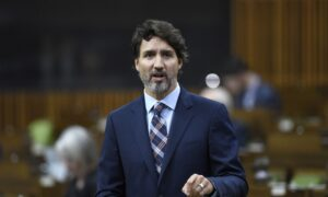 Marathon Meetings: Liberals Filibuster Opposition on Redacted Documents, Reopening WE Investigation