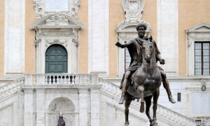 Live Like a Stoic for a Week