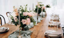 The Case of the Frugal Florist