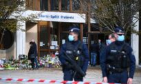 French Police Crack Down on Islamists After Teacher Beheading