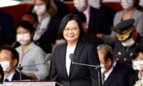 Foreign Policy: Now Is the Perfect Time for Canada to Engage Taiwan