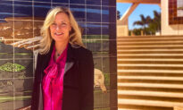 Huntington Beach Mayor Reflects as She Leaves Office for Good