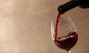 Wine Talk: Merlot Fights Back