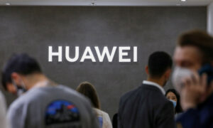 Sweden Bans Huawei, ZTE From Upcoming 5G Networks