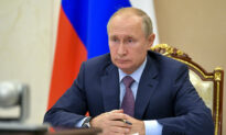 Russia, US Appear Closer on Deal to Extend Nuclear Pact