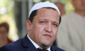 French Imam Says Beheaded Teacher Is Martyr for Freedom of Speech