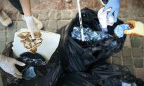 3 Cincinnati Brothers Pick Up Trash in Their Neighborhood: 'This Is Our Community Too'