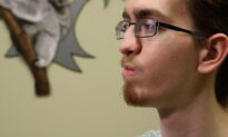 Groundbreaking Cleft Palate Surgery Changes 20-Year-Old Patient's Life
