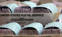 USPS Says It's Investigating Undelivered Ballots in Miami Post Office