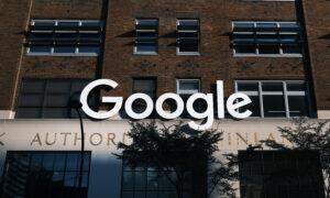 Small Businesses Say Google Ad System Is Unfair, Amid DOJ Lawsuit