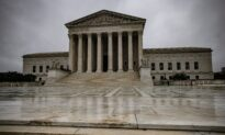 Exclude Illegal Aliens From Census Count, Supreme Court Hears