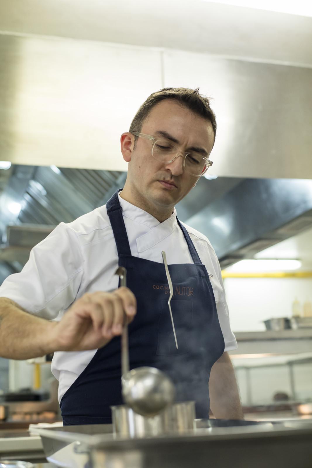 cocina-de-autor-naum-chef,xlarge.1583769894