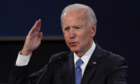 Biden Pressed on 'Transition' Away From Oil in Pennsylvania TV Interviews