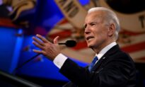 Man Arrested With Car Full of Guns Allegedly Plotting to Kill Biden