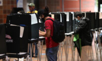 More Than 2 Million Young People Have Already Voted in 14 Key States: Study