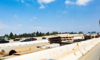 OCTA Eyes Loan Reset to Save Over $150 Million on Freeway Project