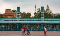 Disneyland Resort Announces More Furloughs, Cancels Reservations Until 2021