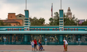 Disneyland Resort Announces More Furloughs, Cancels Reservations Until 2021