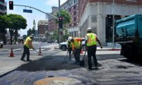 Costa Mesa City Council Approves $2.6 Million Street Repair Project