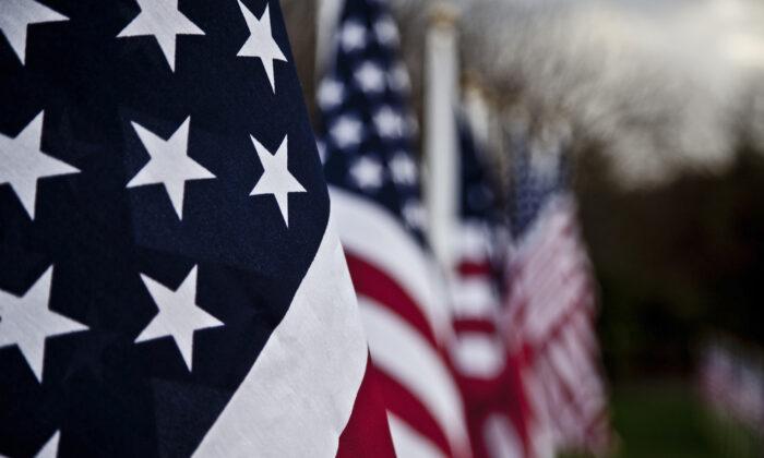 Second World War Veteran Turning 101 Seeks Birthday Cheer