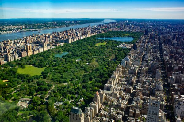 Park-Aerial_of central Park