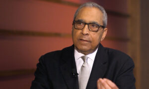Shelby Steele and Eli Steele: How Black Victimhood Became Black Power