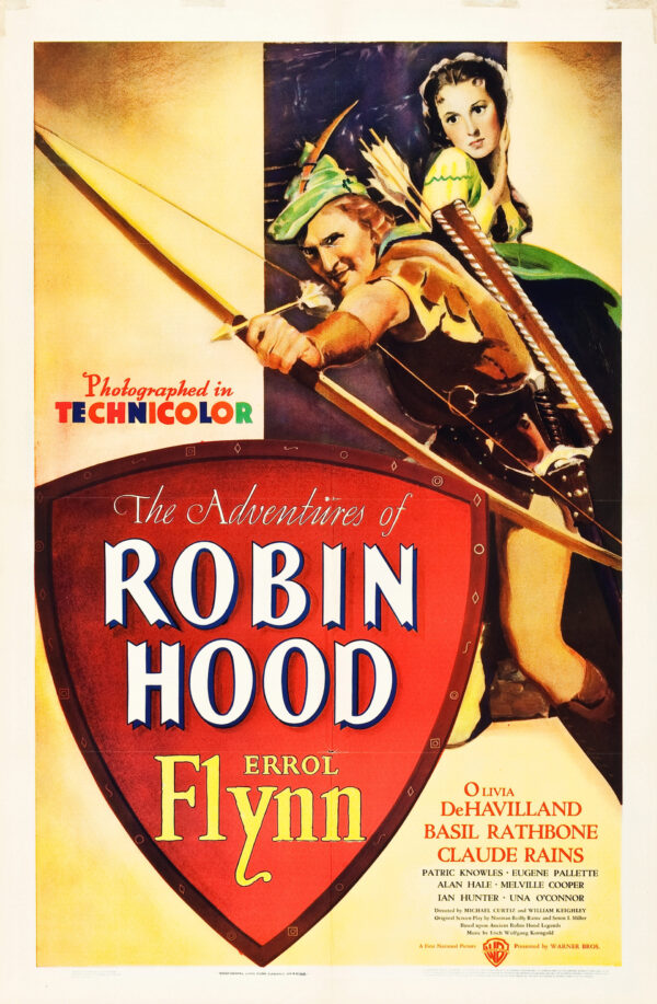 The_Adventures_of_Robin_Hood_(1938_poster)