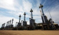Cenovus-Husky Deal Creates New Canadian Oil Major, Stokes Hunger for Deals
