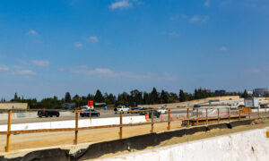 OCTA to Save $482 Million on I-405 Improvement Project