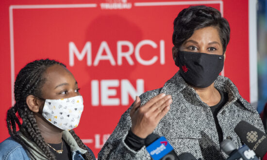 Liberals Win 2 Toronto Byelections Despite Stiff Challenges From Greens, Tories