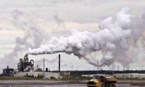 Feds' Clean Fuel Standard Drives Concerns Over Design, Cost, Implementation