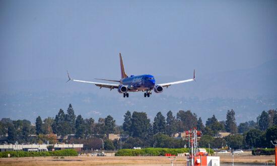 Newport Beach Chews Over High-End Apartment ComplexNear John Wayne Airport