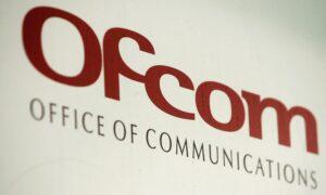 Britain to Ban 'Locked' Mobile Sales, Make Broadband Switching Easier