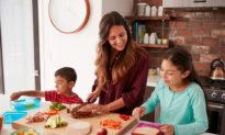 5 Habits of Successful Homeschoolers