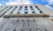 Bank of Canada Says COVID-19 Economic Recovery Likely by 2022