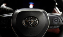 Toyota Recalling 5.84 Million Vehicles for Fuel Pump Issue