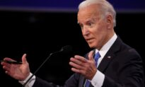 Critics: Real Costs of Biden's America Without Oil Are Insurmountable