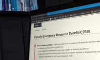 No Penalties Will Be Incurred to Unwitting Applicants as CRA Retrieves Double-Paid CERB