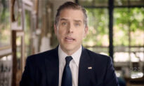 Why Hunter Biden Really Does Matter—Big Time
