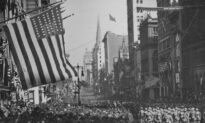 Veterans Day: A Time for Remembrance and Gratitude