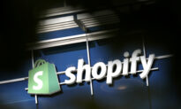 Shopify Earnings Beat as More Merchants Use Platform for Online Reach